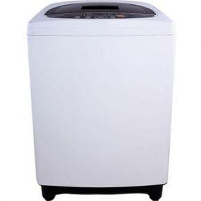Máy giặt cửa trên Sharp ES-S700EV-W 7 kg