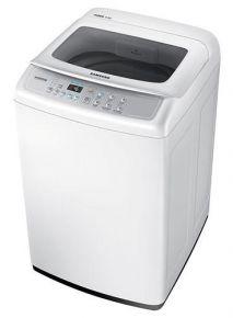 Máy giặt cửa trên Samsung WA82H4200SW 8,2kg