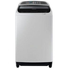 Máy giặt Samsung WA90J5710SG 9kg