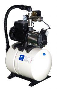 Máy bơm tăng áp tự động APP MT-84-24H