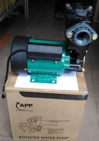 Máy bơm dân dụng APP PW-200E