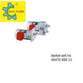 Motor Giảm Tốc MCN