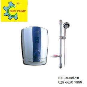 Máy nước nóng trực tiếp Centon WH9229EP