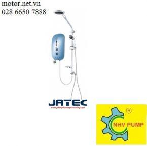 Máy nước nóng Jatec smart 18EP Rain