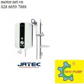 Máy nước nóng Jatec Vizz 98E