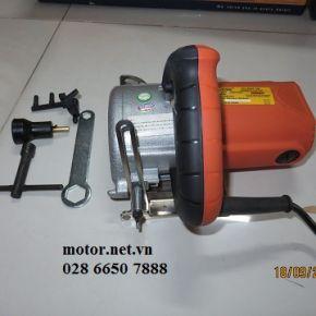 Máy cắt gạch Kynko Z1E-KD07-110