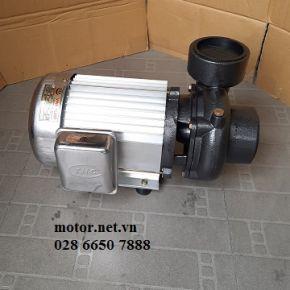 Máy bơm nước lưu lượng lớn Vina Pump VN 2200
