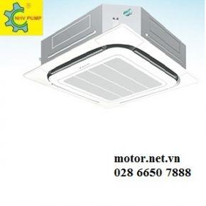 Máy lạnh ân trần Daikin FCQ140KAVEA/RZR140MVM có Inerter