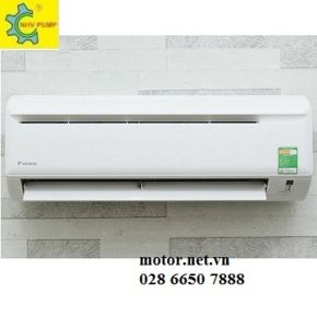 Máy lạnh Daikin FTV60BXV1V/RV60BXV1V không Inverter