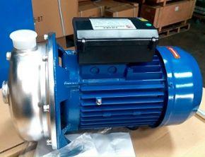 Máy bơm đẩy cao Ewara CDXM 200/15