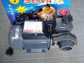 Máy bơm Sena Sep-375