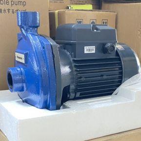 Máy bơm nước Panasonic 2HP GP-20HCN1SVN