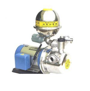 Máy bơm tăng áp võ nhôm đầu Inox 1/2HP LCS 225-1.37 26