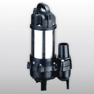 Máy bơm nước thải APP 2HP SV 1500T