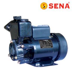 Máy bơm Sena SEP-132LD