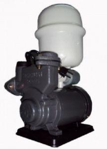Máy Bơm Tăng Áp Tự Động Ngắt 1/4HP HCA225-1.18 265T (Rờ Le Nhiệt)