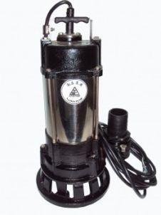 Máy Bơm Chìm Hút Bùn 1/3 HP HSF240-1.25 265