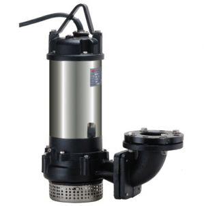 Máy bơm nước thải sạch EA10 1HP