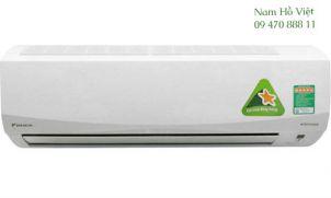 Máy lạnh Daikin FTKC25PVMV/ RKC25PVMV