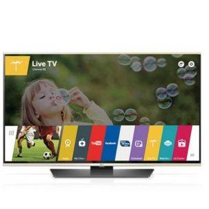 Smart Tivi LCD Led LG 40LF631V.ATV 40 inches