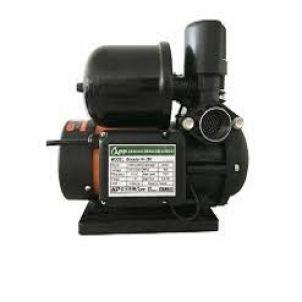 Máy bơm tăng áp tự động cực êm APP HI-400