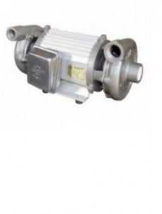 Máy bơm giếng hút sâu đẩy cao Tân Hoàn Cầu ABC-1500