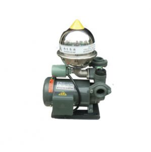 Máy bơm tăng áp đầu gang 1/4HP HCB225-1.18-26T