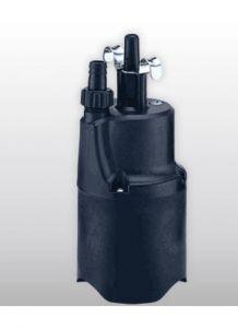 Máy bơm chìm nước thải APP TPS-200