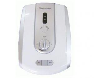 Máy nước nóng trực tiếp Ariston BME-6022E