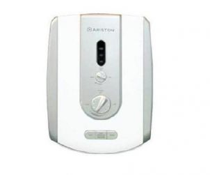 máy nước nóng Ariston Bello-4522E