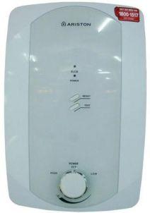 Máy nước nóng trực tiếp Ariston FE-4522E