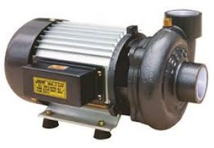 Máy bơm lưu lượng LEDO LD-370 1/2HP
