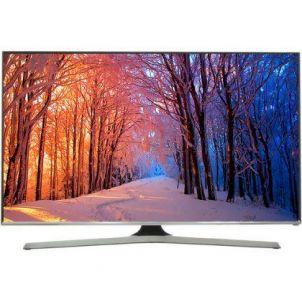 Smart Tivi Samsung 43 inches UA43J5520AKXXV