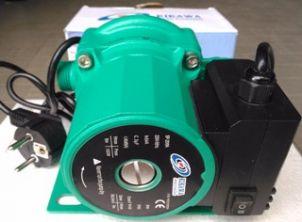 Bơm tăng áp điện tử Kikawa SP - 20/9A